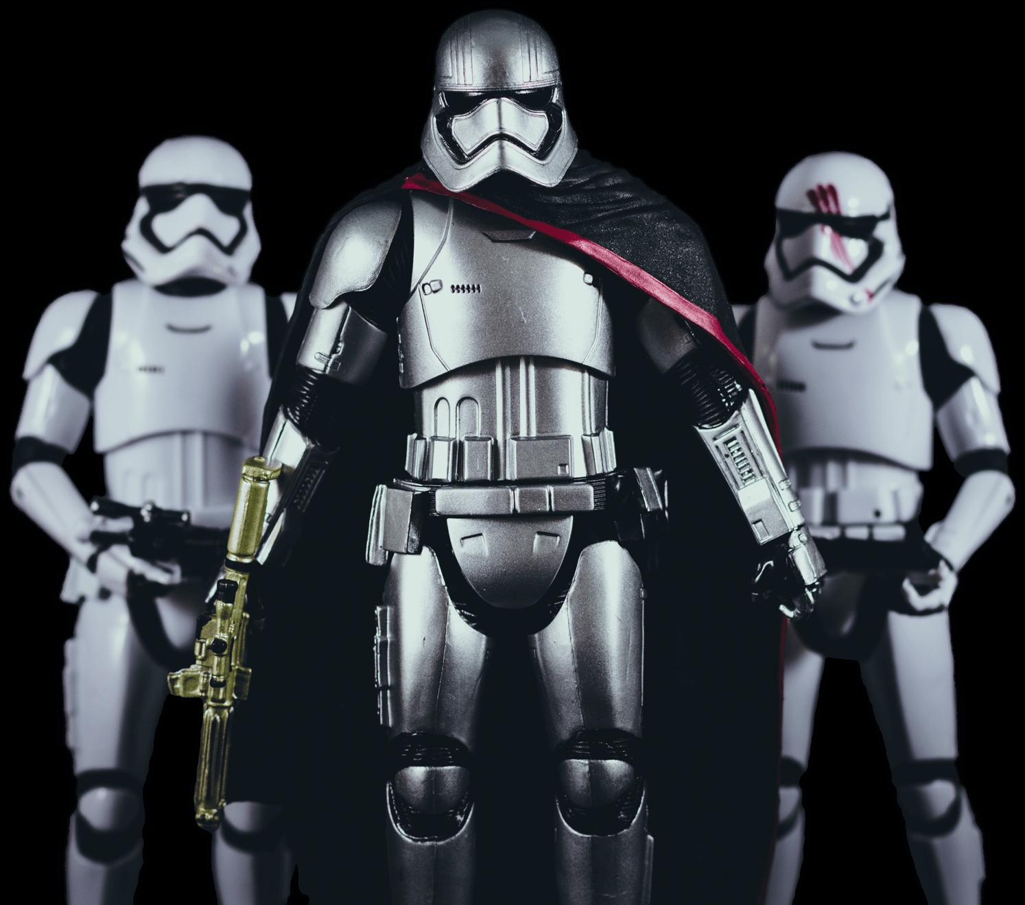 1494x1320 Phasma Troopers 1