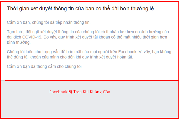 FB-bi-treo-khi-upload-cmnd-khang-cao