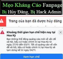 cach-khang-cao-fanpage-huy-dang-thanh-cong