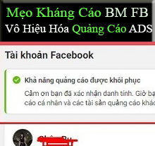 cach-khang-cao-tai-khoan-quang-cao-facebook