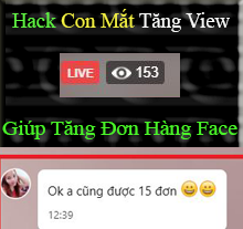 hack-tang-mat-live-stream-fb
