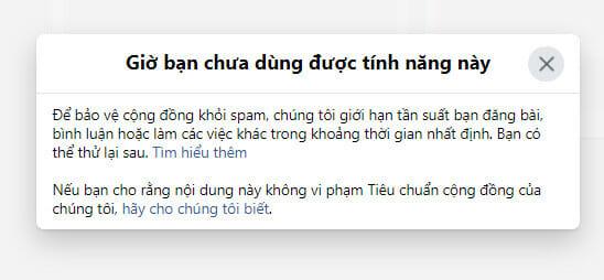 fb-block-tinh-nang-live