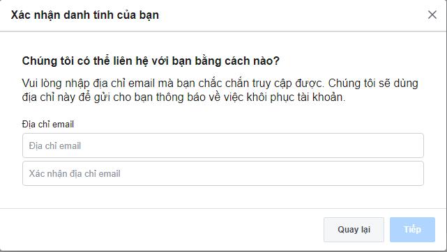 cach-khang-cao-trinh-tao-ma-moi-facebook-2021