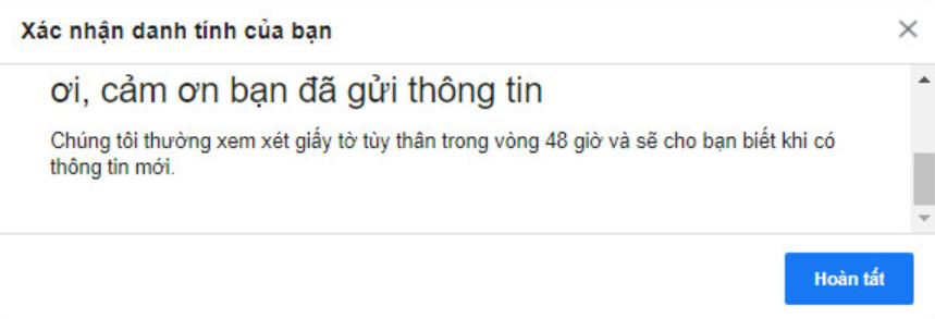 tut-xin-ma-code-dang-nhap-fb