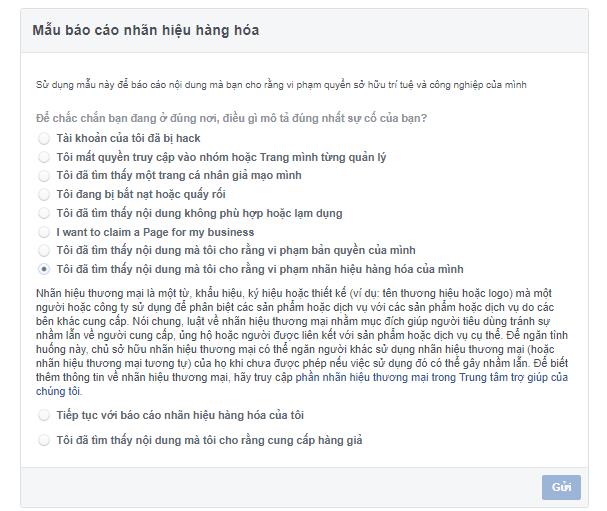 cach-rip-facebook-359-ban-quyen-so-huu-tri-tue