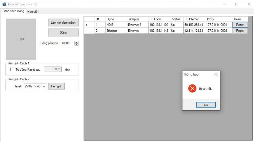 Phần mềm VFP Pro Crack Full Soure Mới Nhất