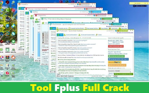 phan-mem-fplus-crack-full-source-moi-nhat-fplusproxy-fpluslive-fplusscheduler