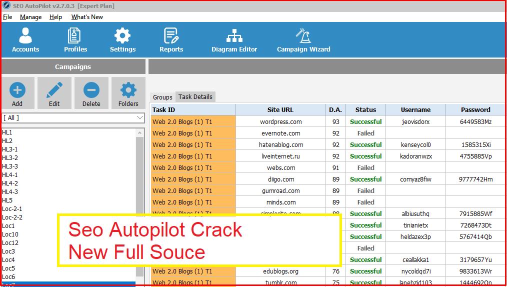 download-tool-seo-autopilot-xevil-crack-full