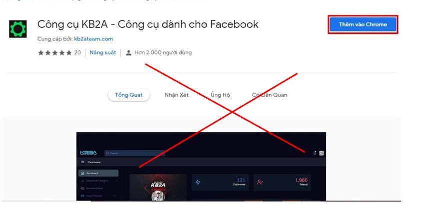 co-nen-tai-apps-cach-xem-tin-nhan-bi-thu-hoi-da-go-cu-tren-dien-thoai-nguoi-khac-3
