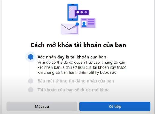 cach-mo-khoa-facebook-956-ket-sat-tim-moi-nhat