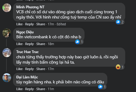 vcb-co-so-du-cong-don-khong